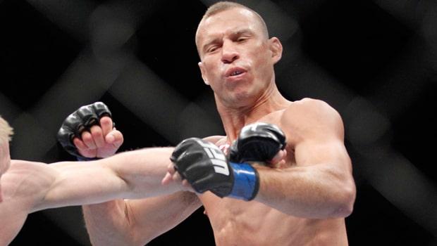 Donald-Cerrone-UFC-min