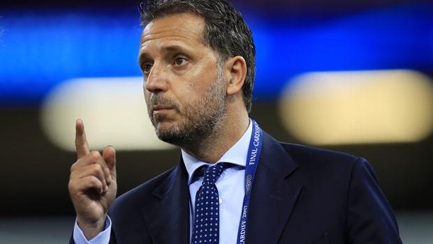 Fabio-Paratici-Juventus-sporting-director-min