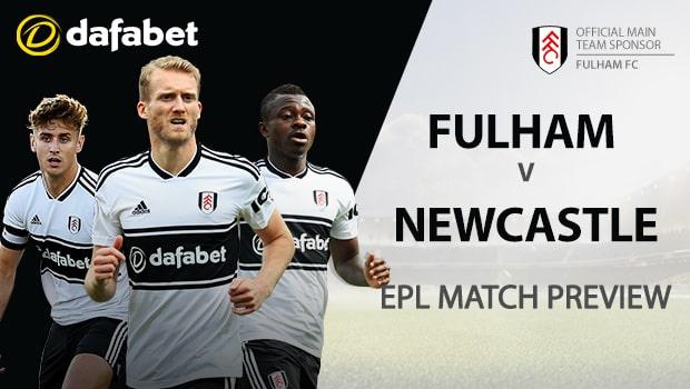 Fulham-vs-Newcastle-EN-min
