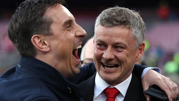 Gary-Neville-Manchester-United-min