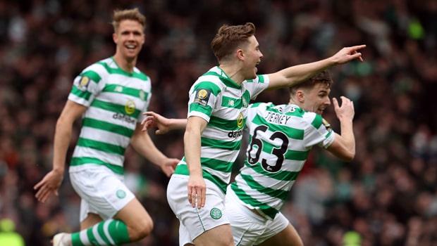 James-Forrest-Celtic-min
