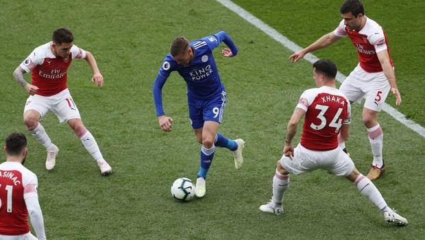Jamie-Vardy-Leicester-City-min