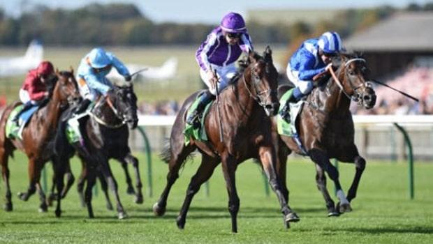 Jash-Horse-Racing-min