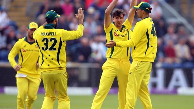Jhye-Richardson-Cricket-World-Cup-min-