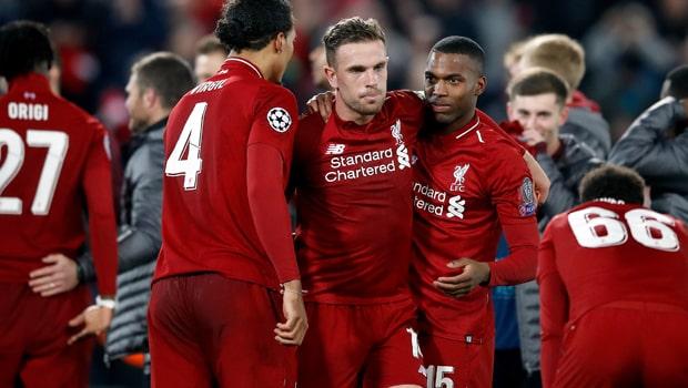 Jordan-Henderson-Liverpool-Champions-League-min