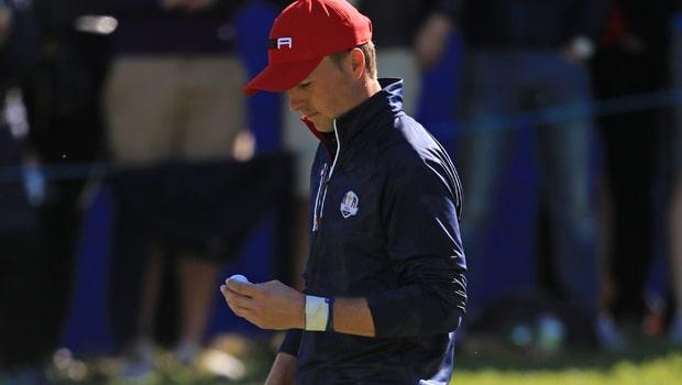 Jordan-Spieth-Golf-min