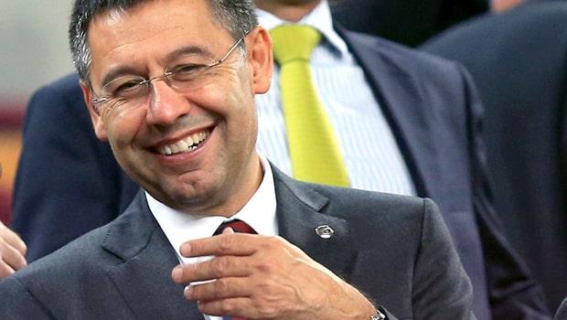 Josep-Bartomeu-Barcelona-president-min