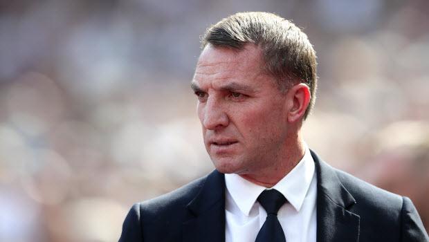 Leicester-City-Brendan-Rodgers-Premier-League