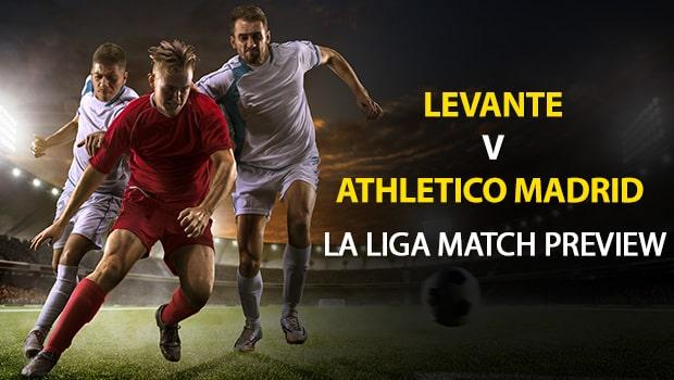 Levante-vs-Athletico-Madrid-min