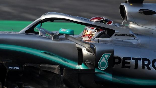 Lewis-Hamilton-F1-Drivers-Championship-min