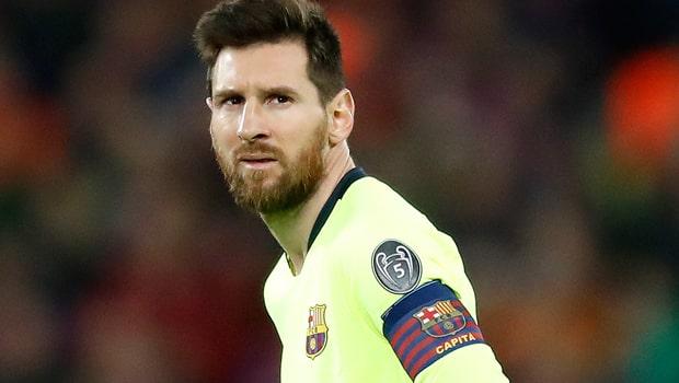 Lionel-Messi-min