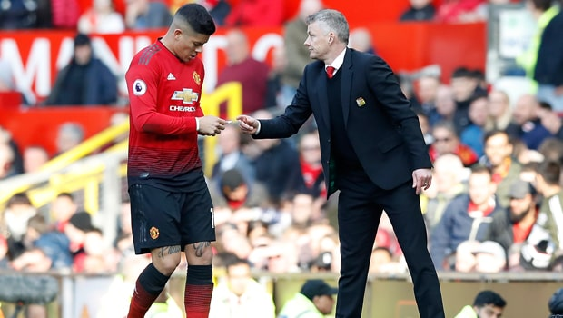 Marcos-Rojo-Manchester-United-min