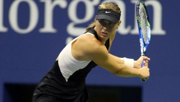 Maria-Sharapova-Tennis-French-Open-min