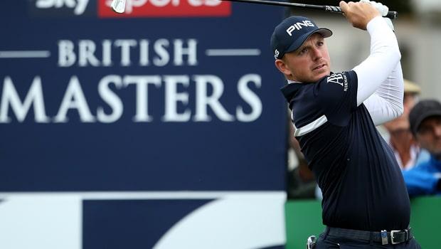 Matt-Wallace-Golf-min