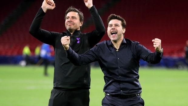 Mauricio-Pochettino-Tottenham-Hotspur-Champions-League-min