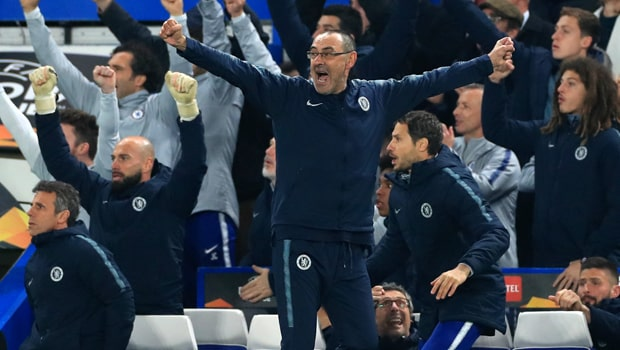 Maurizio-Sarri-Chelsea-Europa-League-min