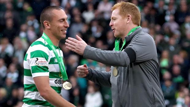 Neil-Lennon-Celtic-Scottish-Premiership-min