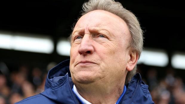 Neil-Warnock-Cardiff-City-min