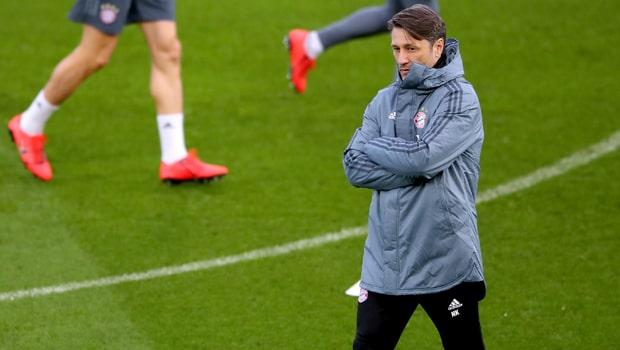 Niko-Kovac-Bayern-Munich-min