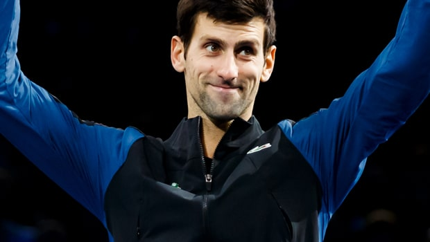 Novak-Djokovic-Madrid-Open-min