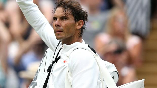 Rafael-Nadal-Tennis-French-Open-min