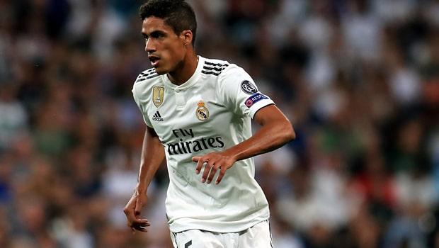 Raphael-Varane-Real-Madrid-min