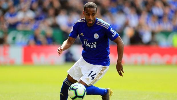 Ricardo-Pereira-Leicester-City-min