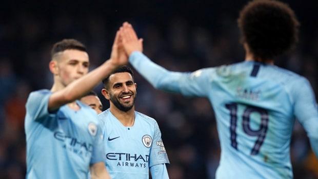 Riyad-Mahrez-Manchester-City-min