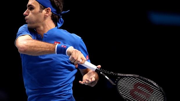 Roger-Federer-French-Open-min