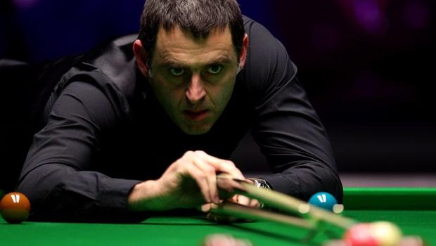 Ronnie-O'Sullivan-Snooker-min