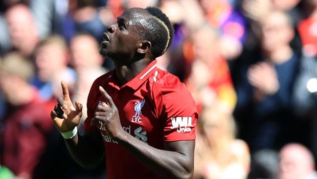 Sadio-Mane-Liverpool-Champions-League-min
