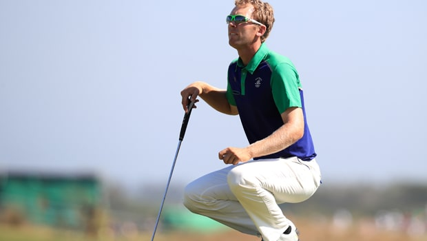 Seamus-Power-Golf-min