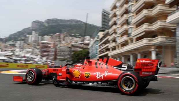 Sebastian-Vettel-min