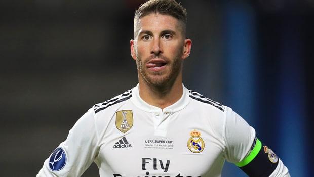 Sergio-Ramos-Real-Madrid-min