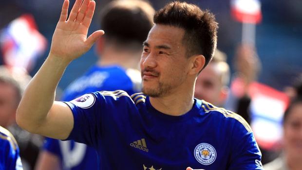 Shinji-Okazaki-Leicester-City-min