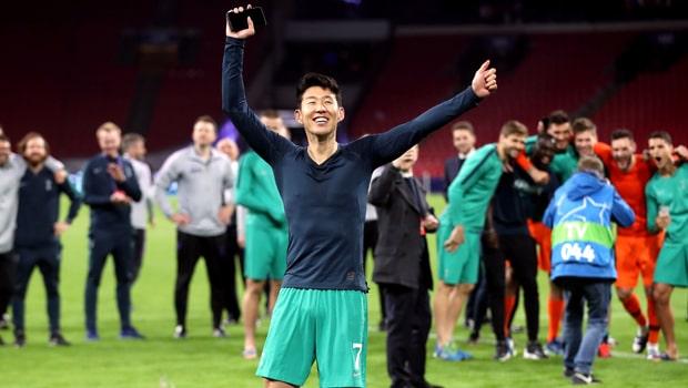 Son-Heung-min-Tottenham-Hotspur-min