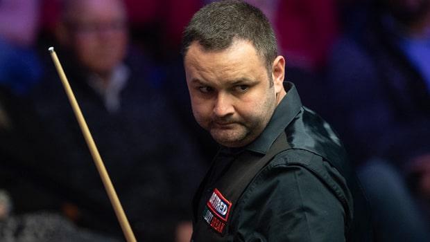 Stephen-Maguire-Snooker-World-Championship-min