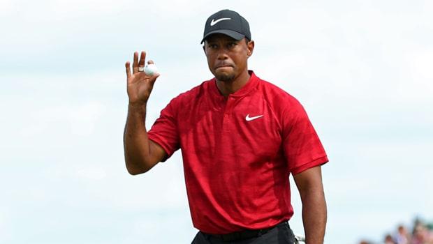 Tiger-Woods-Golf-min