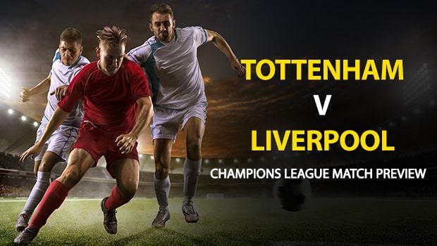 Tottenham-vs-Liverpool-EN-min
