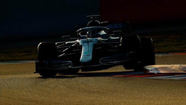 Valtteri-Bottas-World-Champions-Mercedes