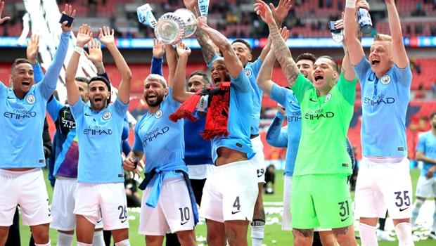 Vincent-Kompany-Manchester-City-FA-Cup-Final-min