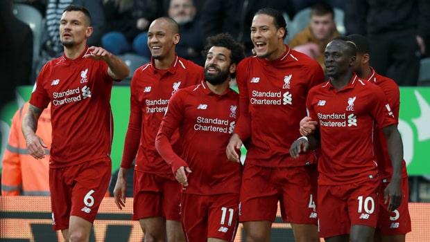 Virgil-Van-Dijk-Liverpool-Champions-League-min