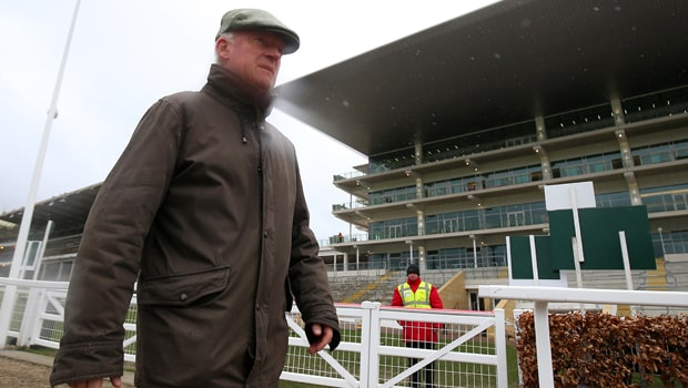 Willie-Mullins-Horse-Racing-min