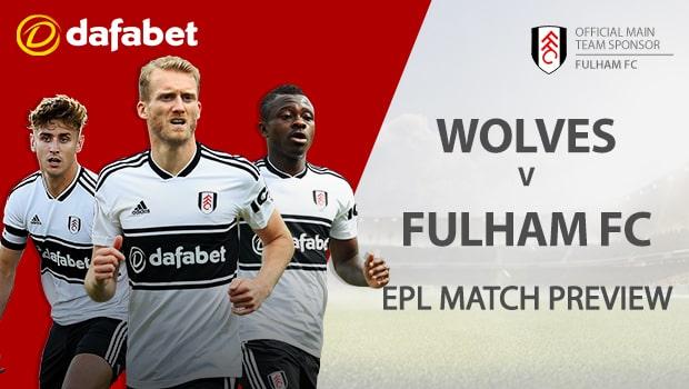 Wolves-vs-Fulham-EN-min