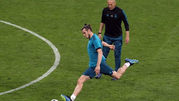 Zinedine-Zidane-Gareth-Bale-min