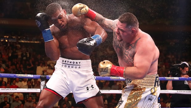 Anthony-Joshua-and-Andy-Ruiz-Jr-Boxing