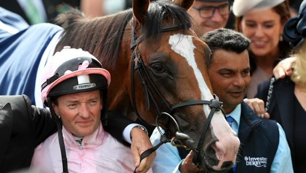 Anthony-Van-Dyck-Horse-Racing-min