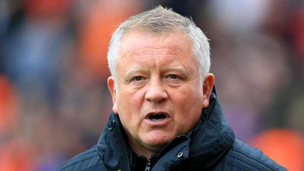 Chris-Wilder-Sheffield-United