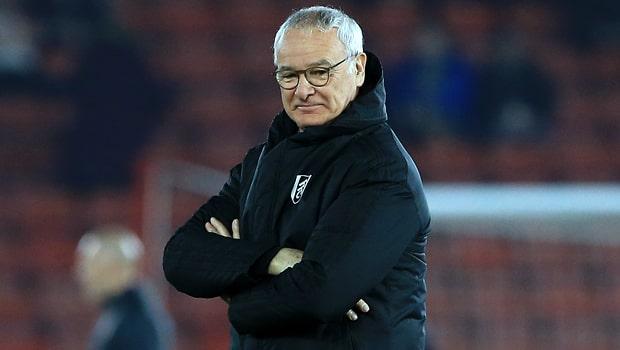Claudio-Ranieri-Football