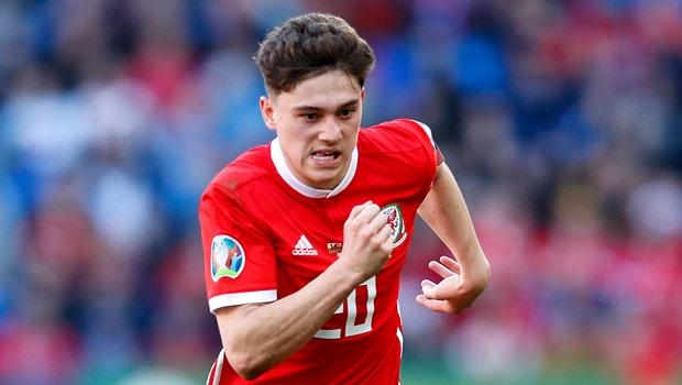 Daniel-James-Euro-2020